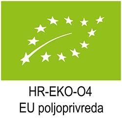 EU poljoprivreda 250px